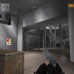 Скриншот SAS Anti-Terror Force – Изображение 2