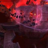 Скриншот Eden Eternal