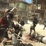 Скриншот Assassin's Creed 4: Black Flag – Изображение 18