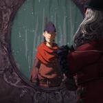 Скриншот King's Quest – Изображение 3