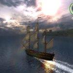 Скриншот Age of Pirates: Caribbean Tales – Изображение 73