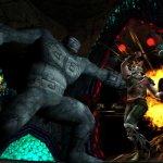 Скриншот Dungeons & Dragons Online – Изображение 107