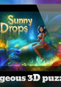 Обложка Sunny Drops