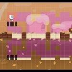 Скриншот Sugar Cube: Bittersweet Factory – Изображение 1