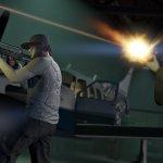 Скриншот Grand Theft Auto Online: Heists – Изображение 43