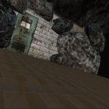 Скриншот Holan: The Resurrection