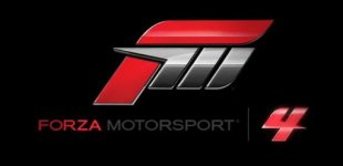 Forza Motorsport 4. Видео #10