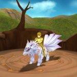 Скриншот Remnant Knights – Изображение 72