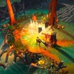 Скриншот Massive Chalice – Изображение 1