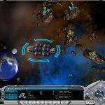 Скриншот Galactic Civilizations II: Dark Avatar – Изображение 24