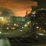 Скриншот Warhammer 40,000: Freeblade – Изображение 5