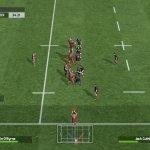 Скриншот Rugby 15 – Изображение 4