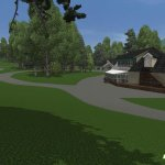 Скриншот ProTee Play 2009: The Ultimate Golf Game – Изображение 103