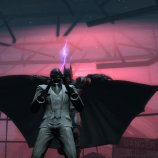 Скриншот Batman: Arkham Origins Blackgate