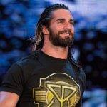 Скриншот WWE 2K18 – Изображение 3