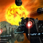 Скриншот X²: The Threat – Изображение 63