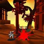Скриншот Shinobi (2011) – Изображение 38