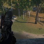 Скриншот Assassin's Creed 3 – Изображение 84