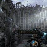 Скриншот Metro: Last Light - Faction Pack – Изображение 3