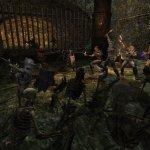 Скриншот Dungeons & Dragons Online – Изображение 365