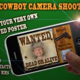 Скриншот Ace Cowboy Camera Shootout