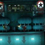 Скриншот Rocketbirds 2: Evolution – Изображение 4