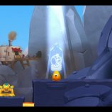 Скриншот Toki Tori 2