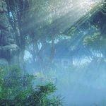 Скриншот King of Wushu – Изображение 3