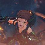 Скриншот Xenoblade Chronicles 2 – Изображение 9