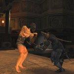 Скриншот Dungeon: Gladiator – Изображение 30