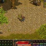 Скриншот Red Stone