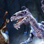 Скриншот Dungeons & Dragons Online – Изображение 102