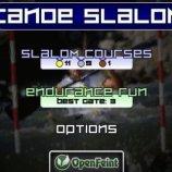 Скриншот Canoe Slalom – Изображение 3