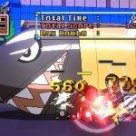 Скриншот Phantom Breaker: Battle Grounds – Изображение 4