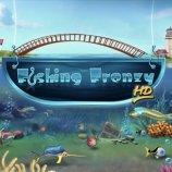 Скриншот Fishing Frenzy – Изображение 2