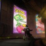 Скриншот Oddworld: Abe's Oddysee - New N' Tasty! – Изображение 21
