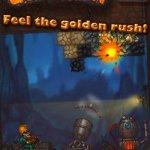 Скриншот GoldMan – Изображение 1