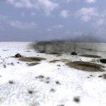 Скриншот Achtung Panzer: Operation Star – Изображение 19
