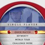 Скриншот Freddie Flintoff's Power Play Cricket – Изображение 15