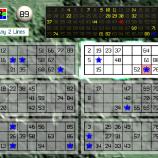Скриншот Bingo Party – Изображение 5