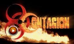 Contagion. Подведение итогов года