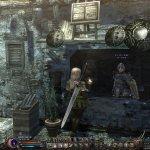 Скриншот Wizardry Online – Изображение 31