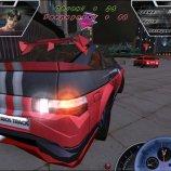Скриншот ТрюкМания: Гонки экстремалов