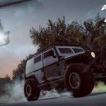 Скриншот Forza Horizon 2: Fast & Furious – Изображение 4