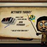 Скриншот Captain Clive's Pilot Challenge