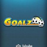 Скриншот Goalz