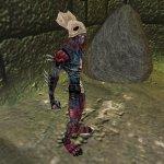 Скриншот EverQuest: The Legacy of Ykesha – Изображение 32