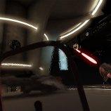 Скриншот Space Pirate Trainer – Изображение 3