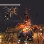 Скриншот Ninja Gaiden Sigma Plus – Изображение 26