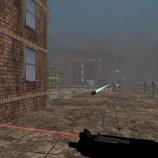 Скриншот Operation Warcade VR – Изображение 6
